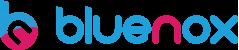 Bluenox